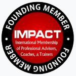Impact Coaching Founding Member