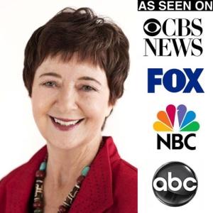 Kathy Perry - Social Media