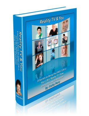 Reality TV and You