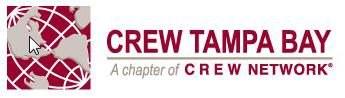 Crew Tampa Bay