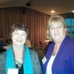 Kathy Perry - Diane Marie at ToBizNet