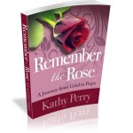 Remember the Rose