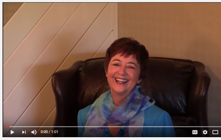 Kathy Perry - Facebook Advertising