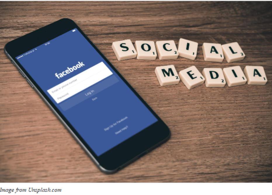 Protect Social Media Accounts
